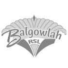 balgowlahrsl
